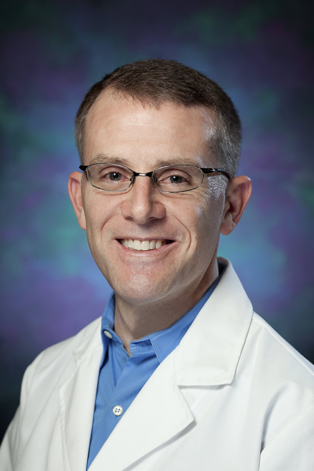 Scott M.Browning, M.D. Colorectal Surgeon